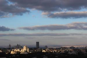 Itamar Shatz Photography (5)